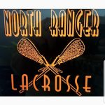 Eastlake North Lacrosse-Free Summer Clinics for Incoming Freshmen