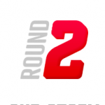 Partnership Spotlight: Round2 | Presented by VNN