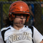 George paces Rangers to win over Archbishop Ryan
