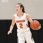 Link to Girls Game at Cleveland Hts Tonight, 6pm Start
