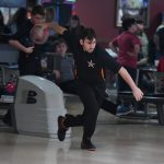 2020-21 Bowling Information