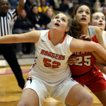 North takes down Mentor for first time in 18 years
