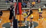 North outlasts Wickliffe
