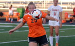 Rangers break out in win at Euclid