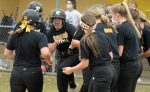Riverside tops North in WRC preview
