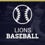 Bowden appointed to lead Foley Lions baseball