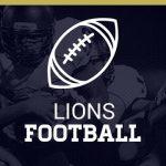 2020 Foley Football Player Information