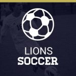 Soccer Parents – Message from Coach B