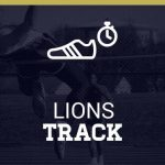 Indoor Track Results and State Qualifiers