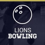 Bowling teams sweep Spanish Fort