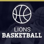 The Lady Lions Head Back to UWF on Tuesday