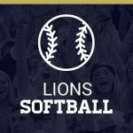 2018-19 Softball Tryout Dates
