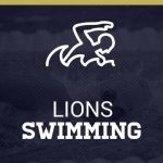 Foley Swim Team Beats Robertsdale