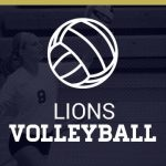 2017-18 FHS Volleyball Athletes Named