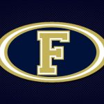 Swim Team Will Compete at Fairhope September 29