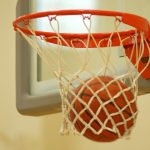 Friday's basketball games postponed