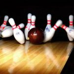Lion Bowlers defeat Gulf Shores