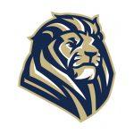 Football vs MGM postponed to Saturday