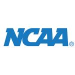 NCAA Eligibility Center begins texting program September 16