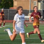 Pirates plunder Firelands, 3-0