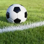 River earns shutout win at Valley Forge