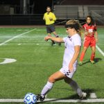 Pirates bested by Bay, 3-0