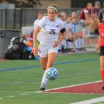 Pirates top Holy Name, 1-0, advance to district final