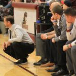 River rally refuted in 70-62 loss at Valley Forge
