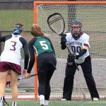 Team effort nets win over Wooster