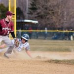 River topped in tourney tune-up