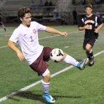 (Gr)eight streak continues with 2-0 win at Firelands