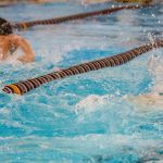Pirates make splash at sectionals
