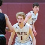 Double-R sports big 'D' in win over Oberlin