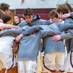 Defense, passing lift Pirates in GLC win at home