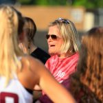 Big start lifts River to 14-11 win over Walsh