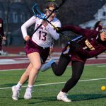 From practice to the playing field – big efforts net win at Avon Lake