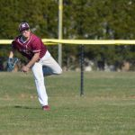 Baseball -- April 13 vs. Vermilion