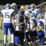 Valley View Athletics Needs Your Help