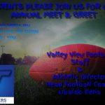 ATTN: VALLEY VIEW COMMUNITY