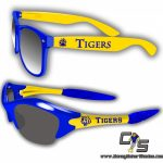 TIGER SPIRIT WEAR