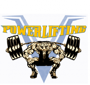 VALLEY VIEW POWERLIFTING #TIGERSTRONG #WINTHEFIGHT