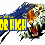 Jr. High Track Season begins on Monday 2-23-2015