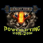 Powerlifting Season About to Start