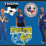 STATE POWERLIFTING CHAMPIONSHIPS