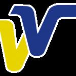 All Teams Schedule: Week of Sep 16 – Sep 22