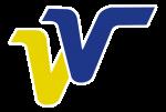 All Teams Schedule: Week of Nov 02 – Nov 08