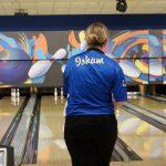 Isham Bowling