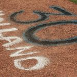 Baseball Senior Night