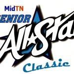 All-Star-logo1464893526