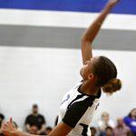Volleyball 2-Jasmine-Fuqua